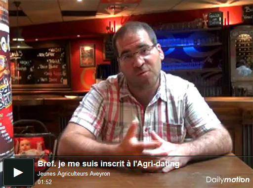 agri dating aveyron